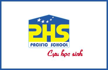 Gửi Hội Cựu Học sinh PHS