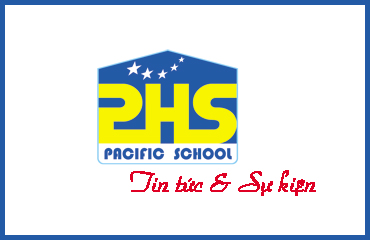 PHS Top 5 học kỳ II (2020 – 2021)